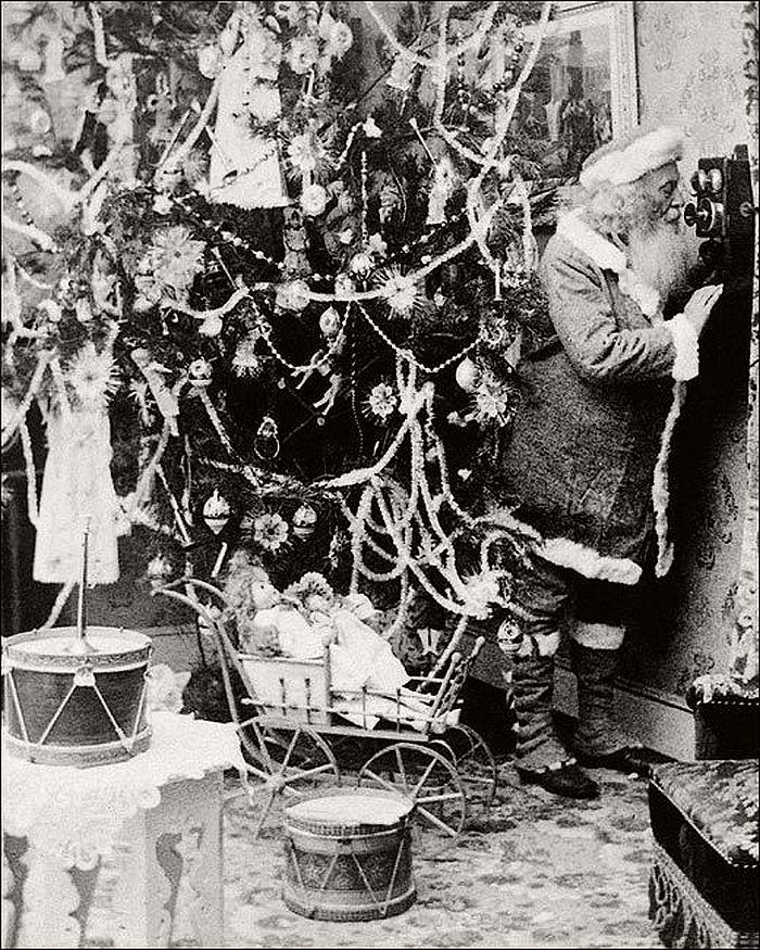 vintage-santa-claus-father-christmas-victorian-era-19th-century-12