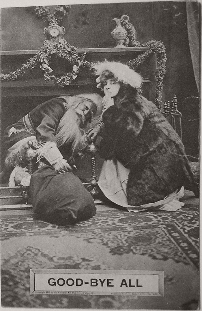 vintage-santa-claus-father-christmas-victorian-era-19th-century-14