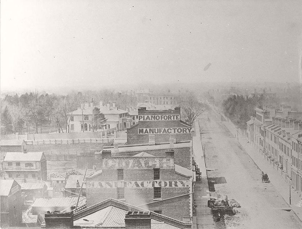 vintage-toronto-canada-from-the-top-of-rossin-house-hotel-1856-01