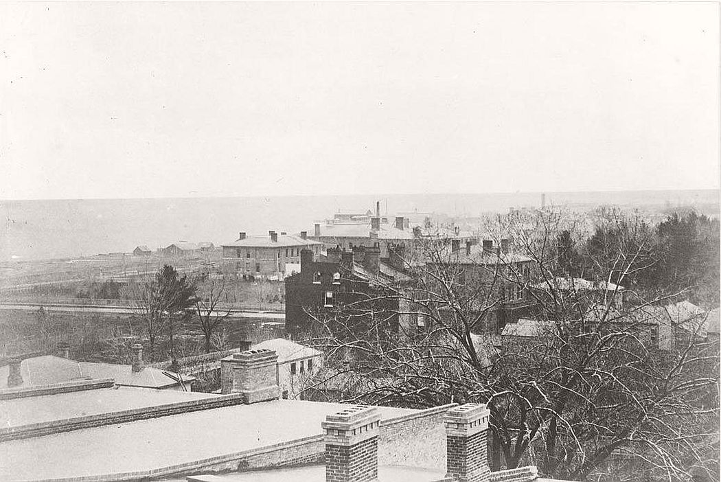 vintage-toronto-canada-from-the-top-of-rossin-house-hotel-1856-05