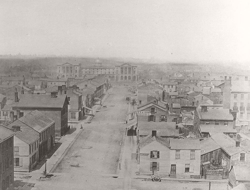 vintage-toronto-canada-from-the-top-of-rossin-house-hotel-1856-08