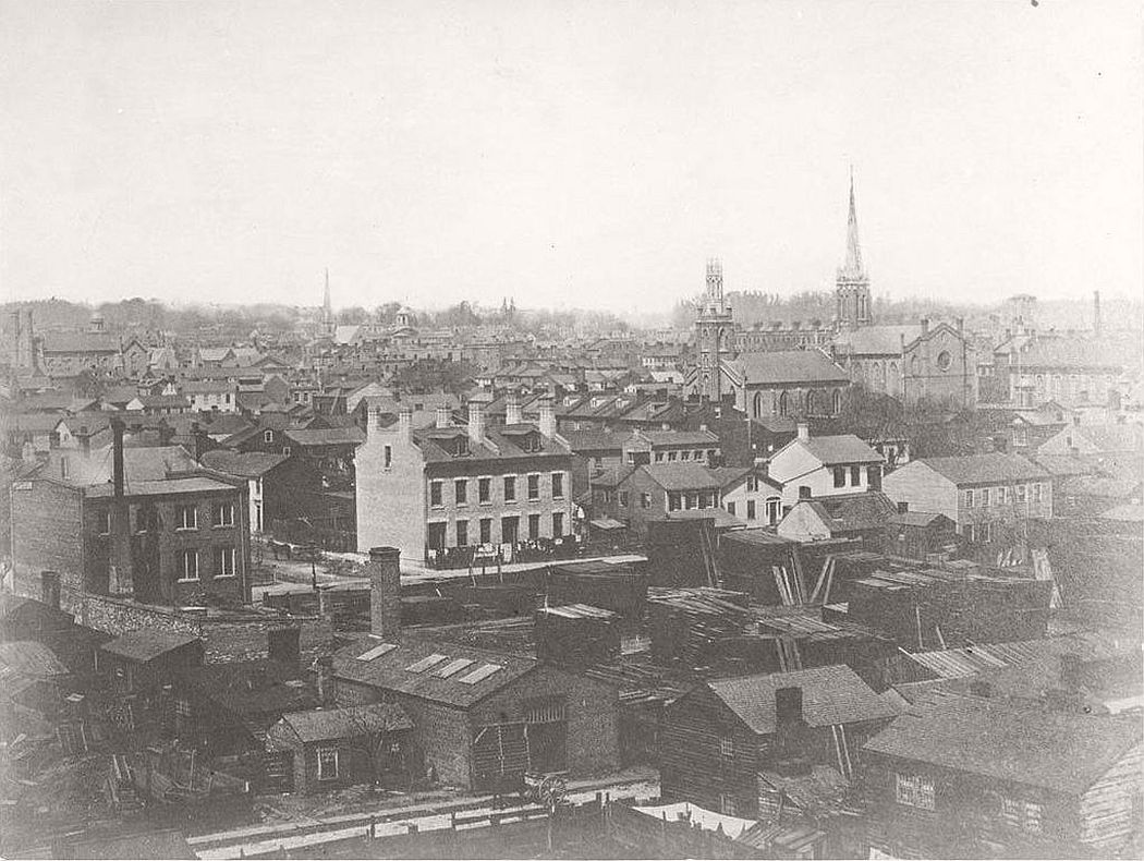 vintage-toronto-canada-from-the-top-of-rossin-house-hotel-1856-10
