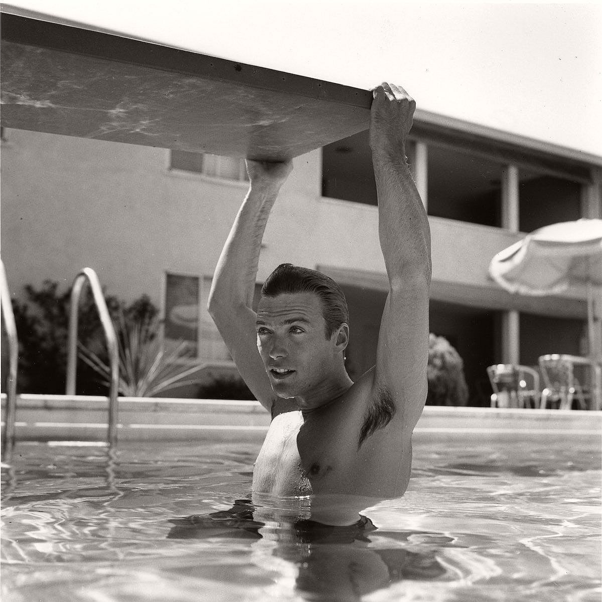 vintage-young-clint-eastwood-1956-02