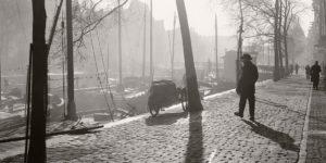 Biography: Documentary photographer Willem van de Poll