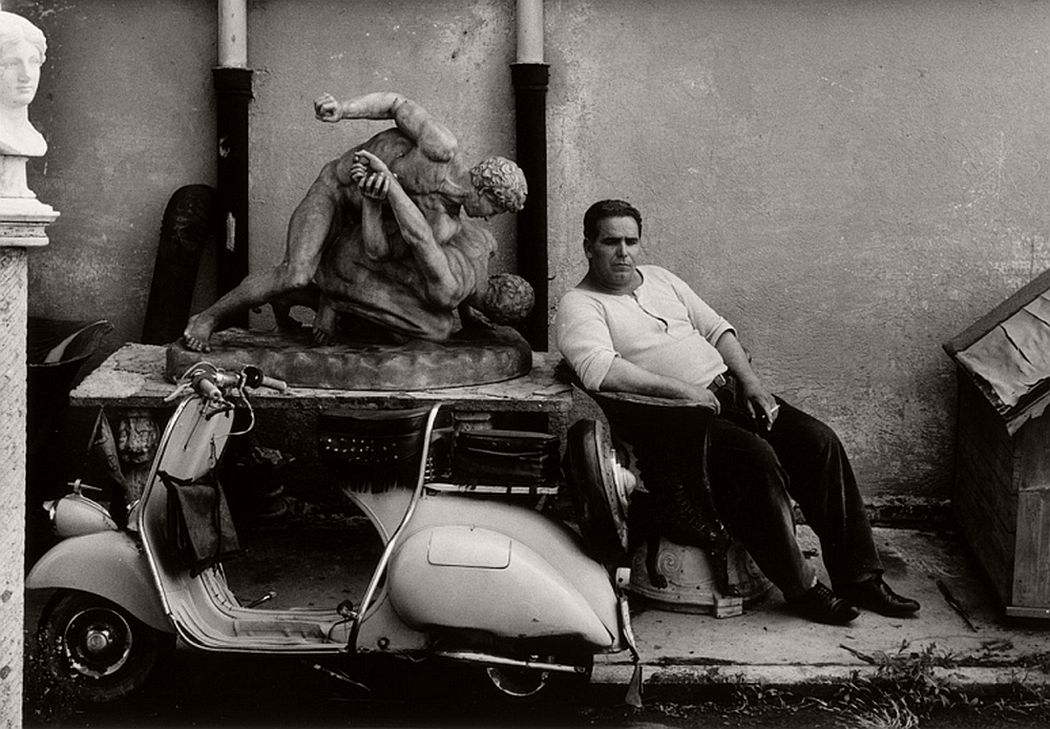 william-klein-vintage-rome-italy-1956-07