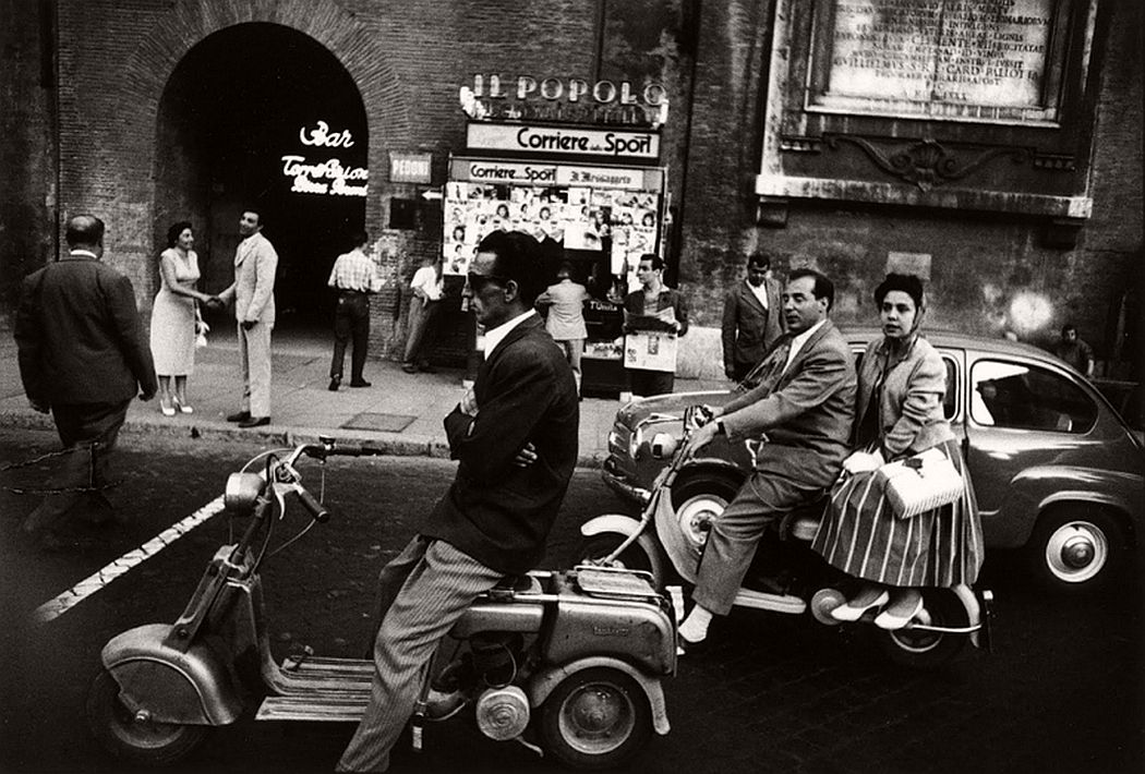 william-klein-vintage-rome-italy-1956-09