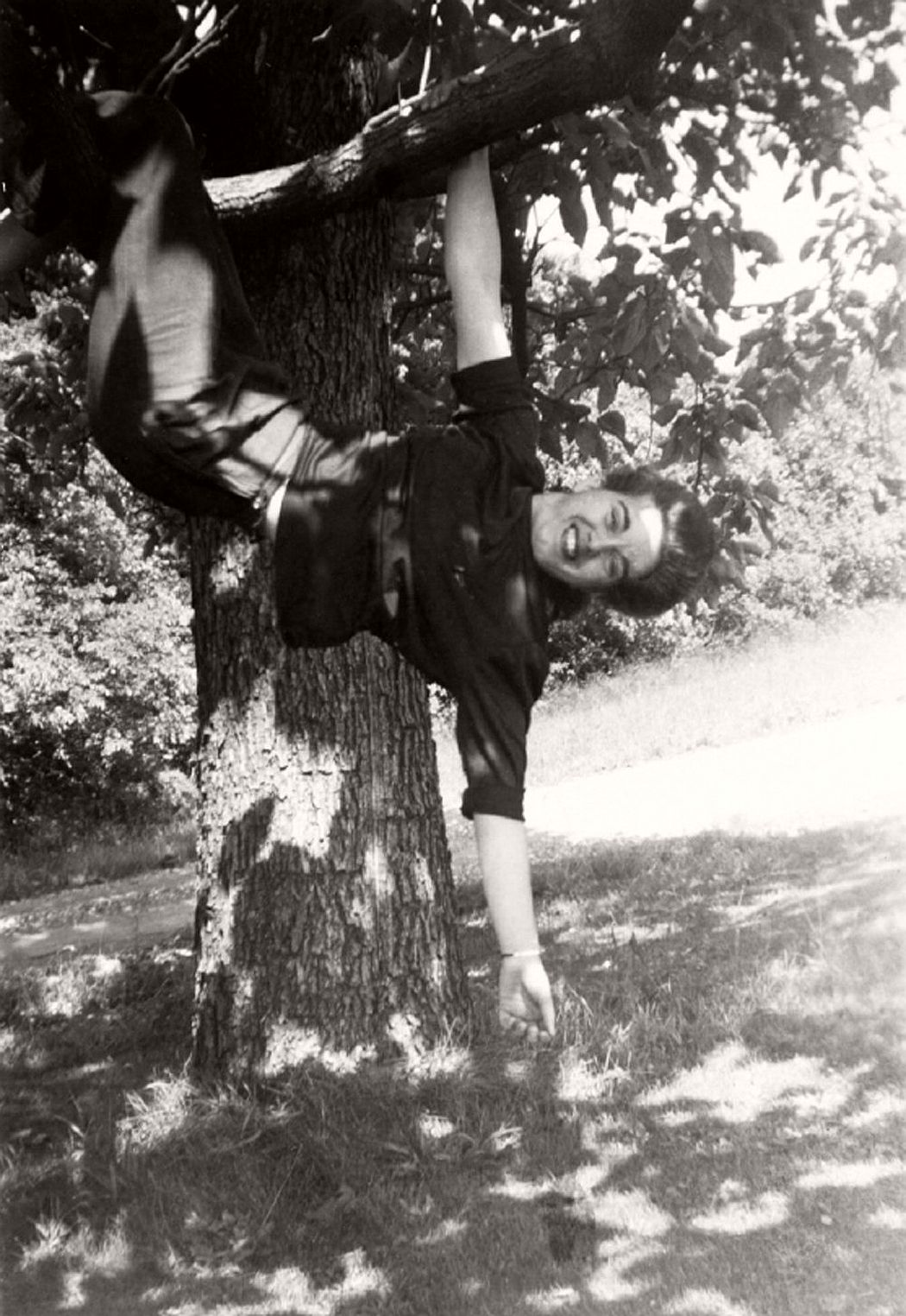 women-in-trees-hatje-cantz-02