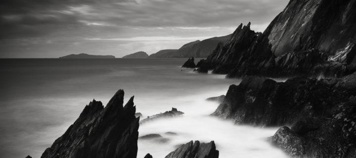 Interview with Fine Art/Landscape photographer Zoltan Bekefy