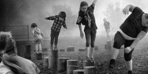 Photogrvphy Grant 2016 – Best Black & White Winning Entries