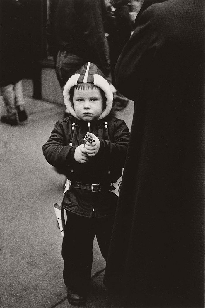 diane-arbus-in-the-beginning-07