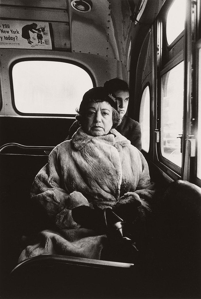 diane-arbus-in-the-beginning-08
