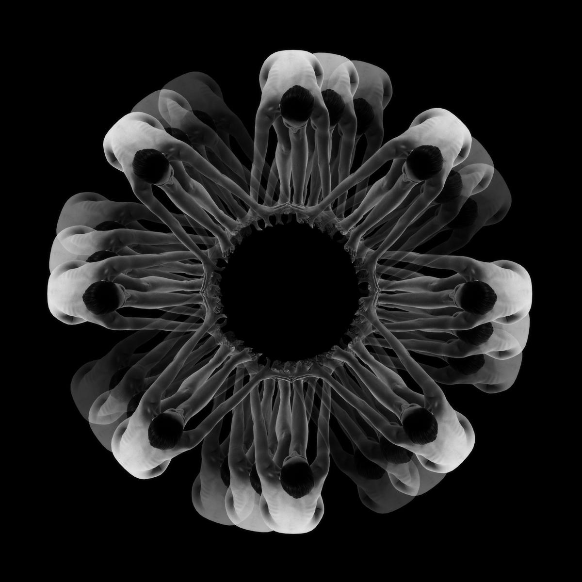 emel-karakozak-budding-nudes-abstract-photographer-01