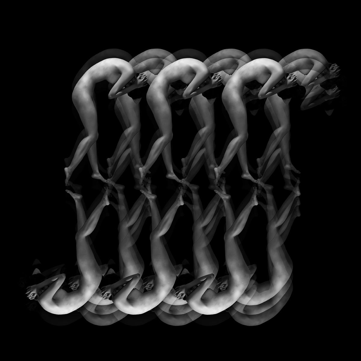 emel-karakozak-budding-nudes-abstract-photographer-05