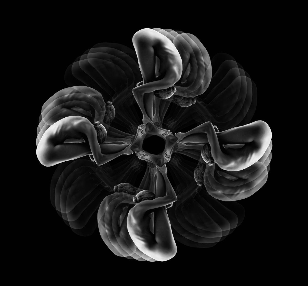 emel-karakozak-budding-nudes-abstract-photographer-16
