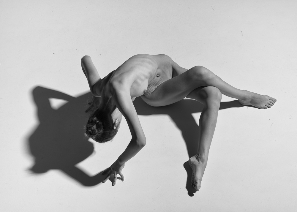 eric-mccollum-nudes-shadows-series-10