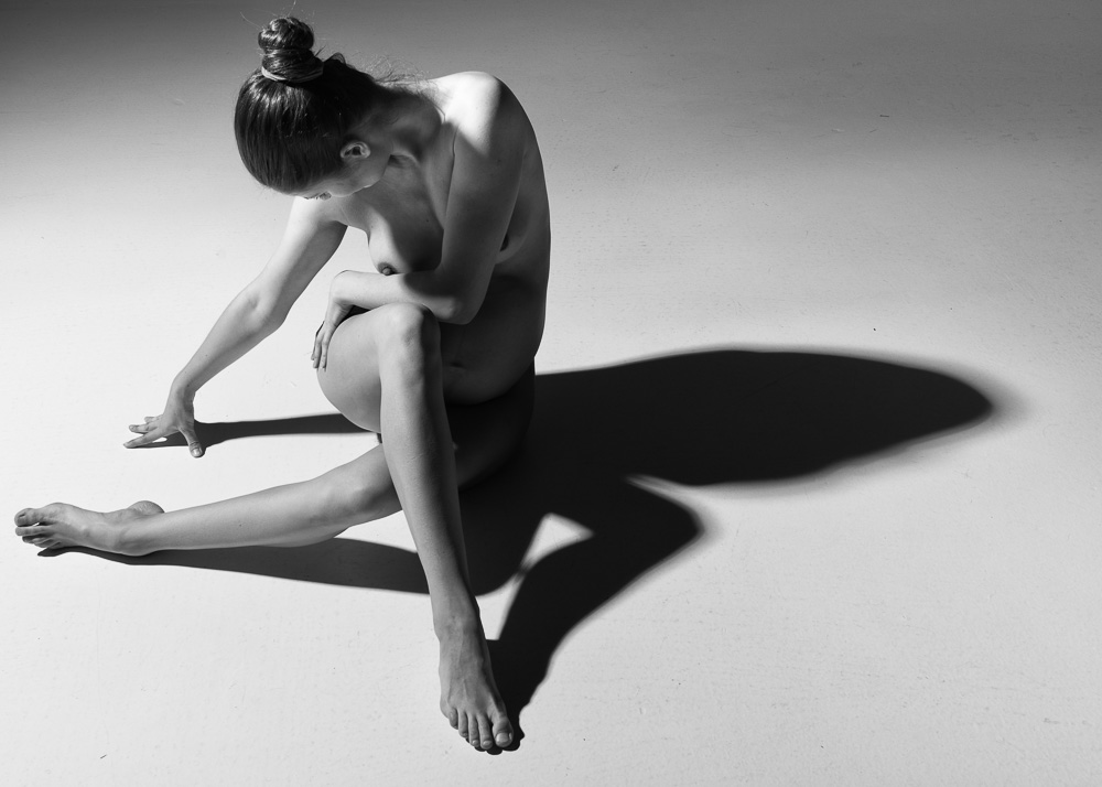 eric-mccollum-nudes-shadows-series-15