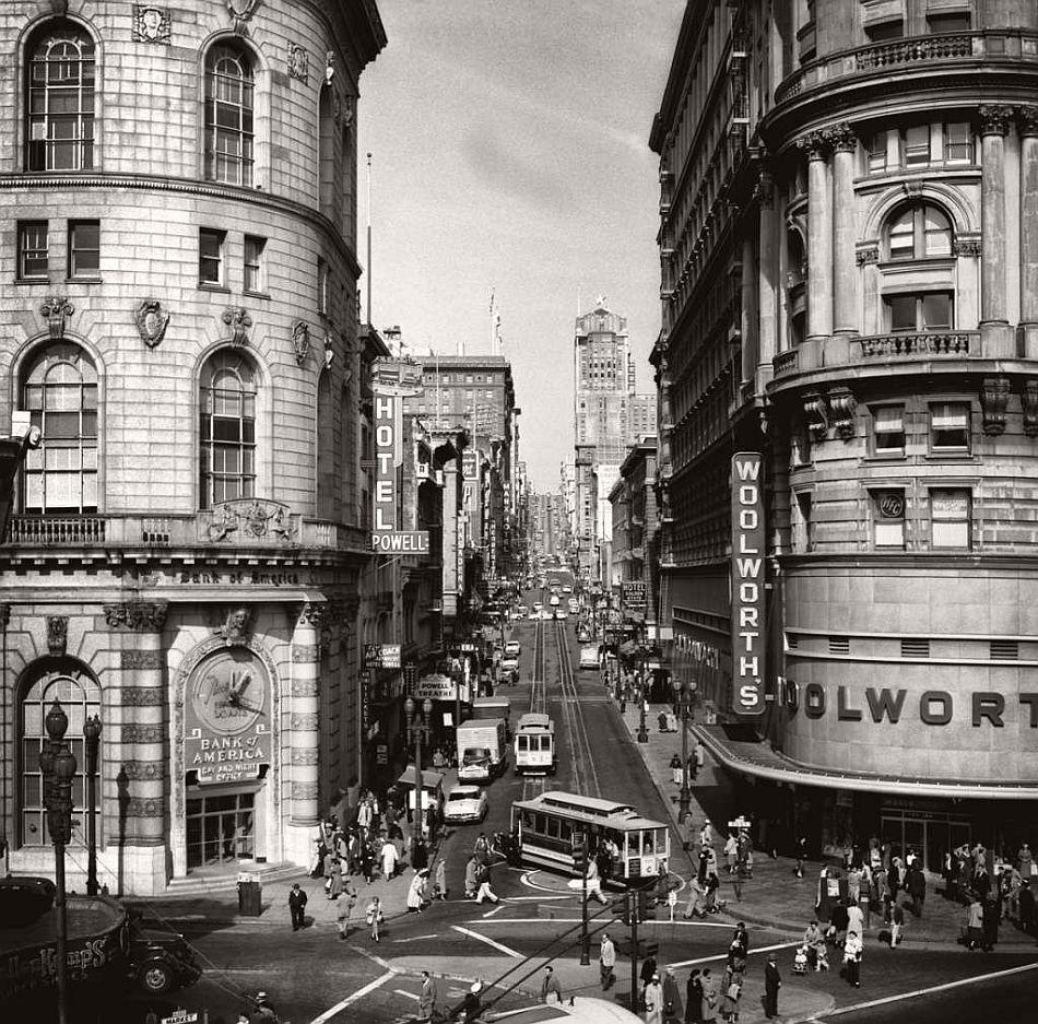 fred-lyon-city-life-photographer-09