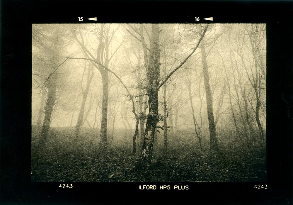 ludovico-poggioli-landscape-photographer-02