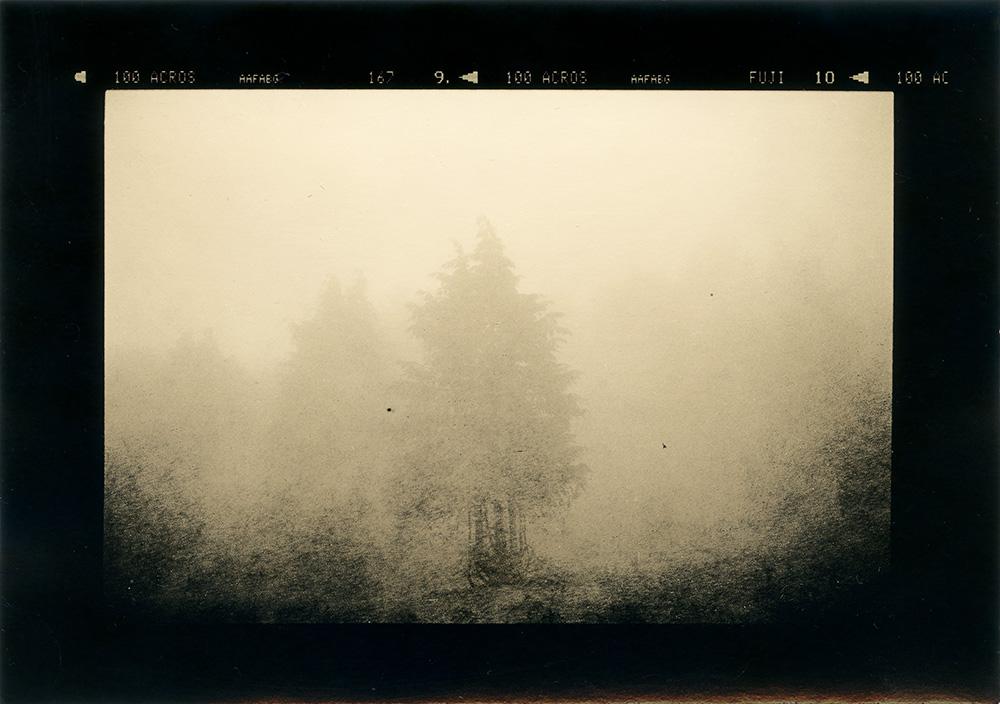 ludovico-poggioli-landscape-photographer-03