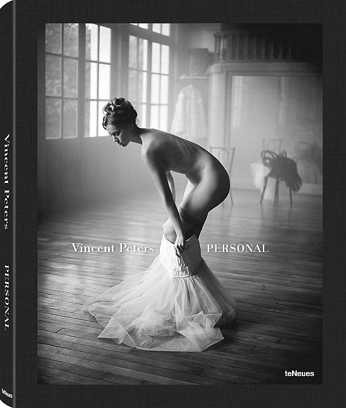 vincent-peters-personal-00-book-cover