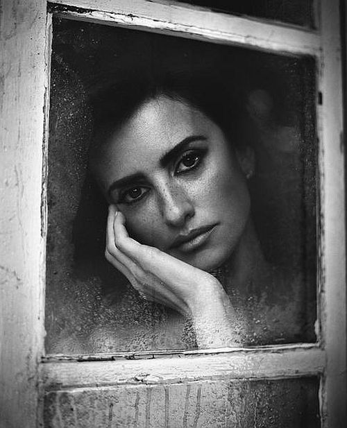 vincent-peters-personal-06
