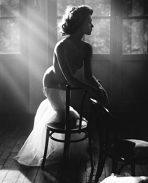 vincent-peters-personal-09