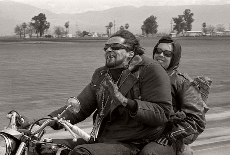 vintage-hells-angels-motorcycle-club-in-1965-by-bill-ray-18