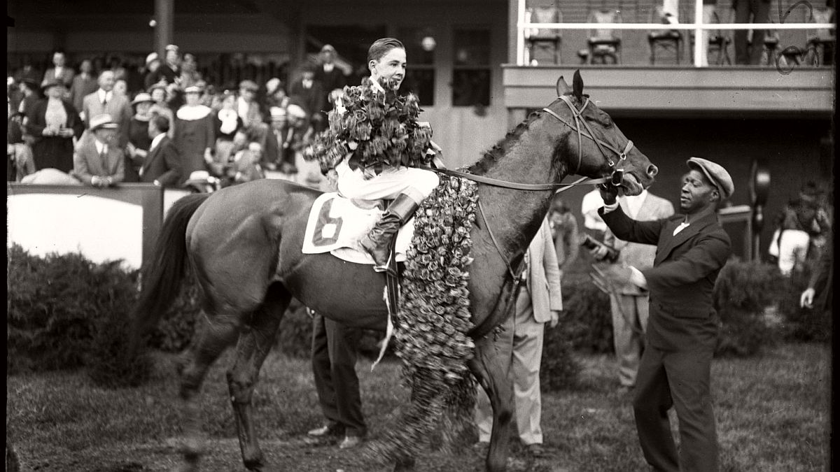 vintage-kentucky-derby-1920s-1930s-01