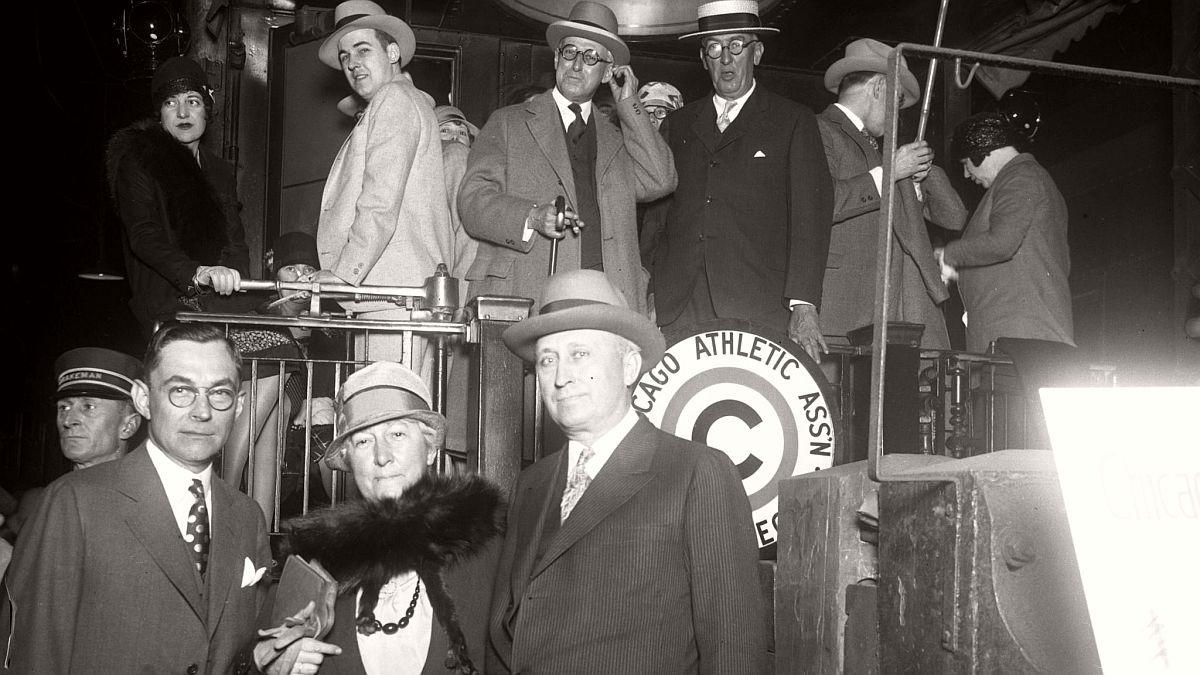 vintage-kentucky-derby-1920s-1930s-02