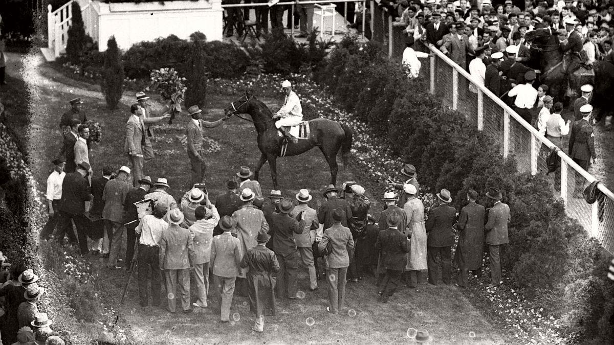 vintage-kentucky-derby-1920s-1930s-03