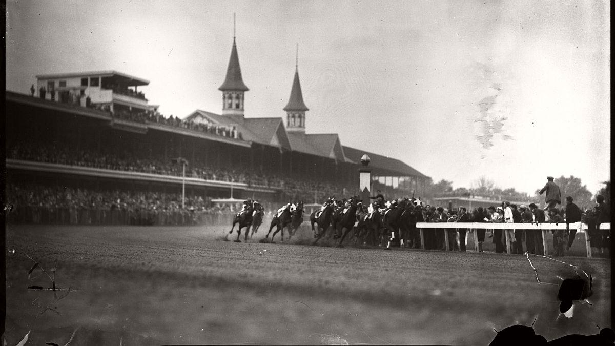 vintage-kentucky-derby-1920s-1930s-06