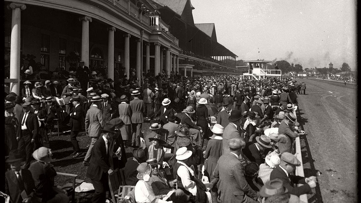 vintage-kentucky-derby-1920s-1930s-07