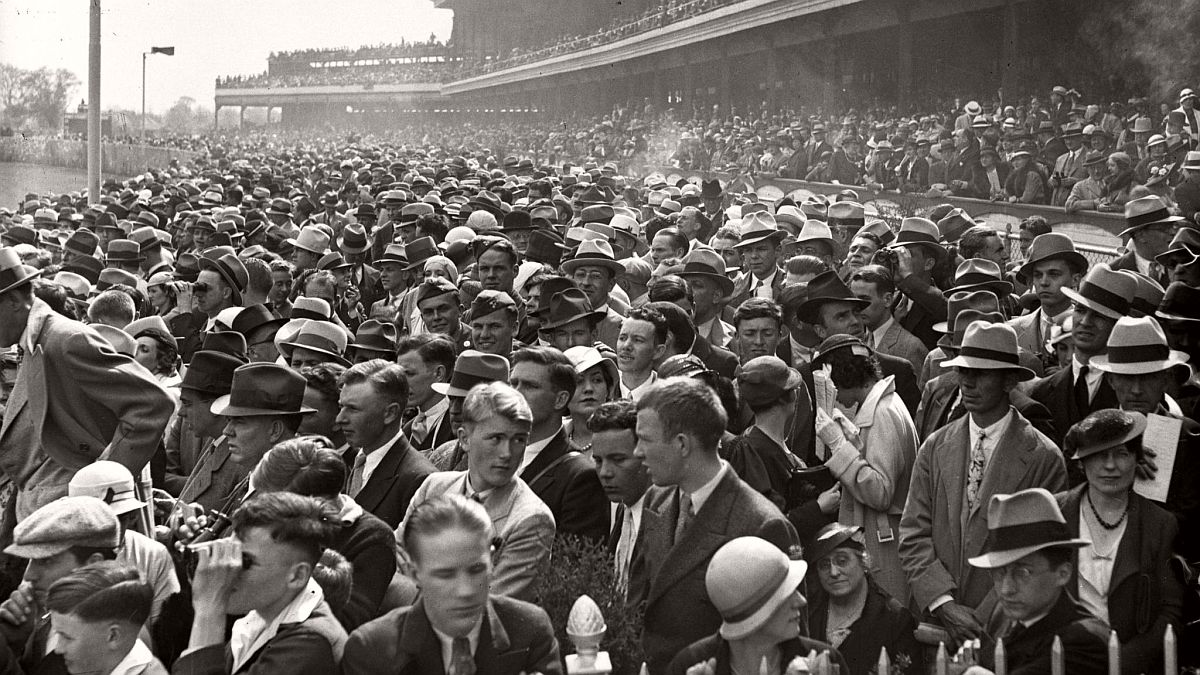 vintage-kentucky-derby-1920s-1930s-08