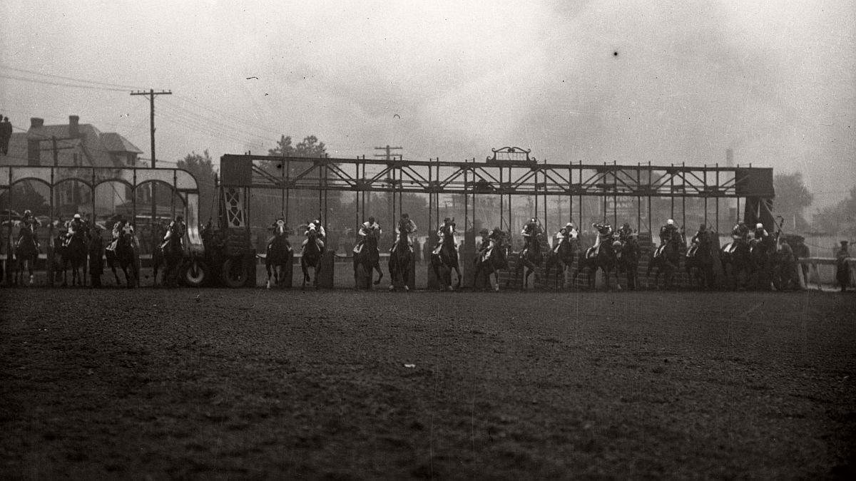 vintage-kentucky-derby-1920s-1930s-09