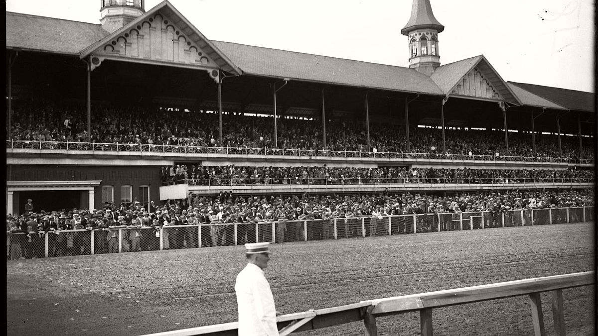 vintage-kentucky-derby-1920s-1930s-10