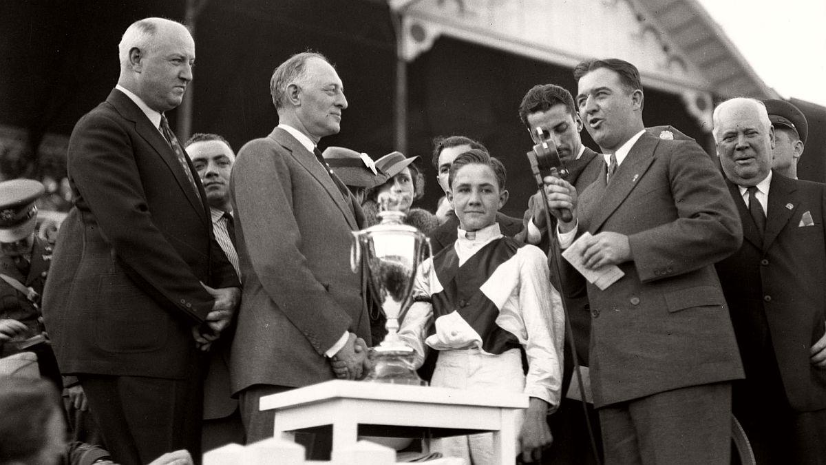 vintage-kentucky-derby-1920s-1930s-11