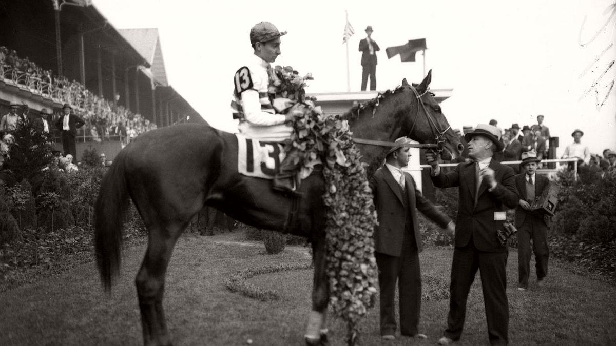vintage-kentucky-derby-1920s-1930s-12