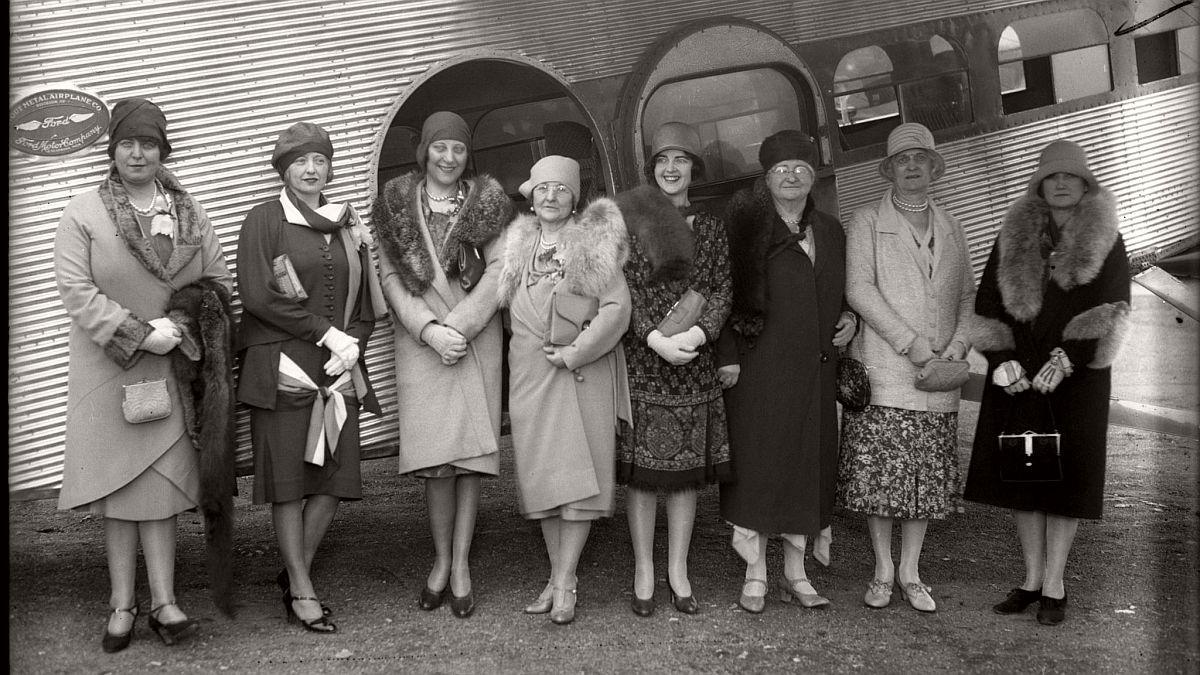 vintage-kentucky-derby-1920s-1930s-13