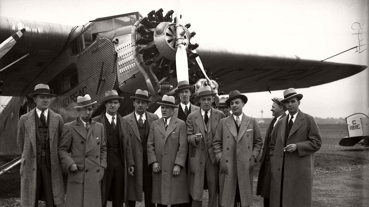 vintage-kentucky-derby-1920s-1930s-14