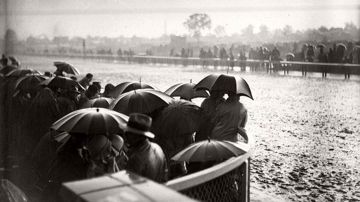 vintage-kentucky-derby-1920s-1930s-15