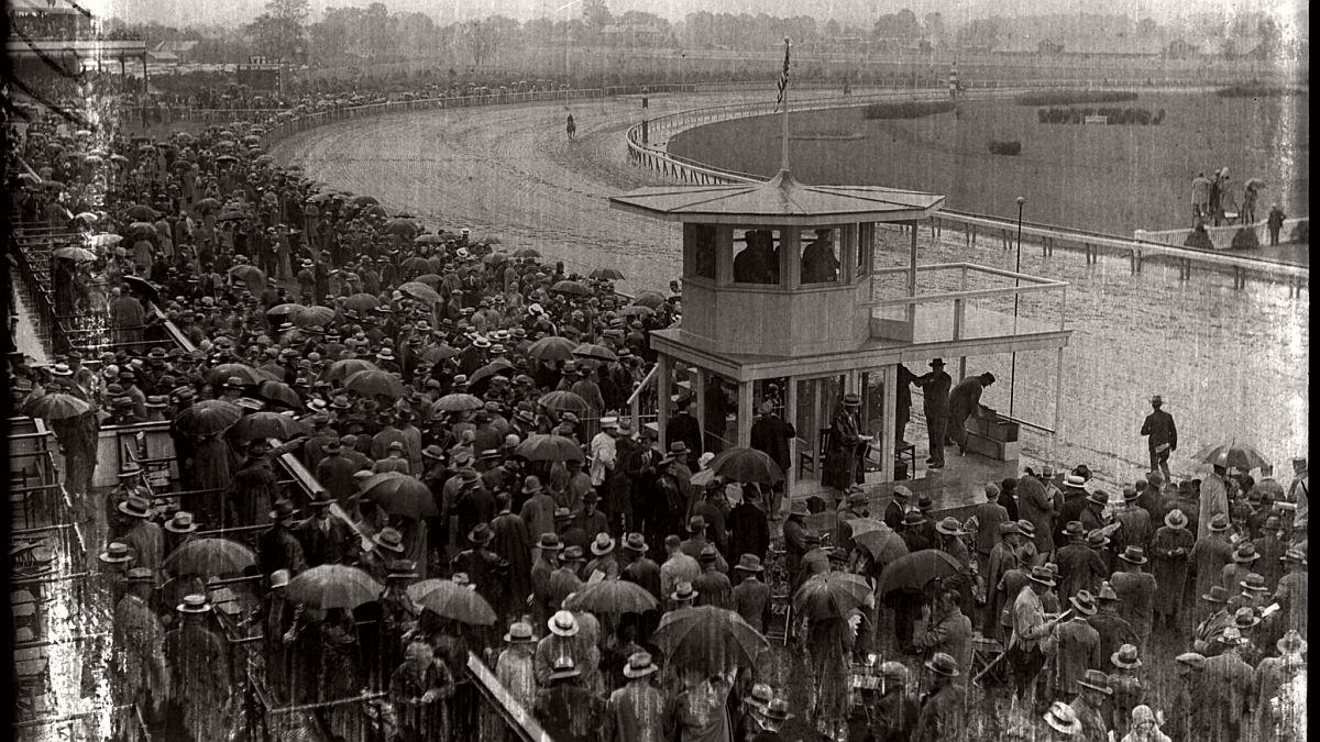 vintage-kentucky-derby-1920s-1930s-16