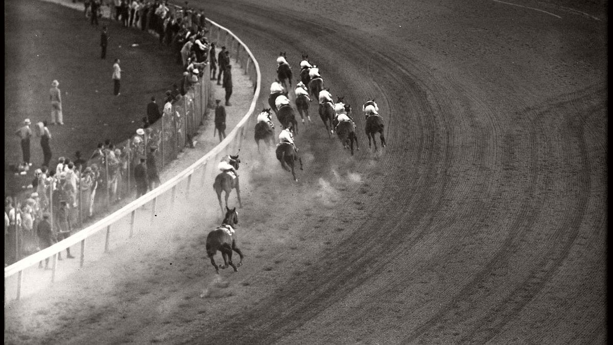 vintage-kentucky-derby-1920s-1930s-17
