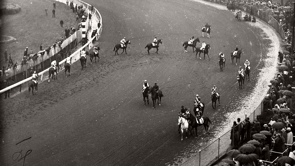 vintage-kentucky-derby-1920s-1930s-18