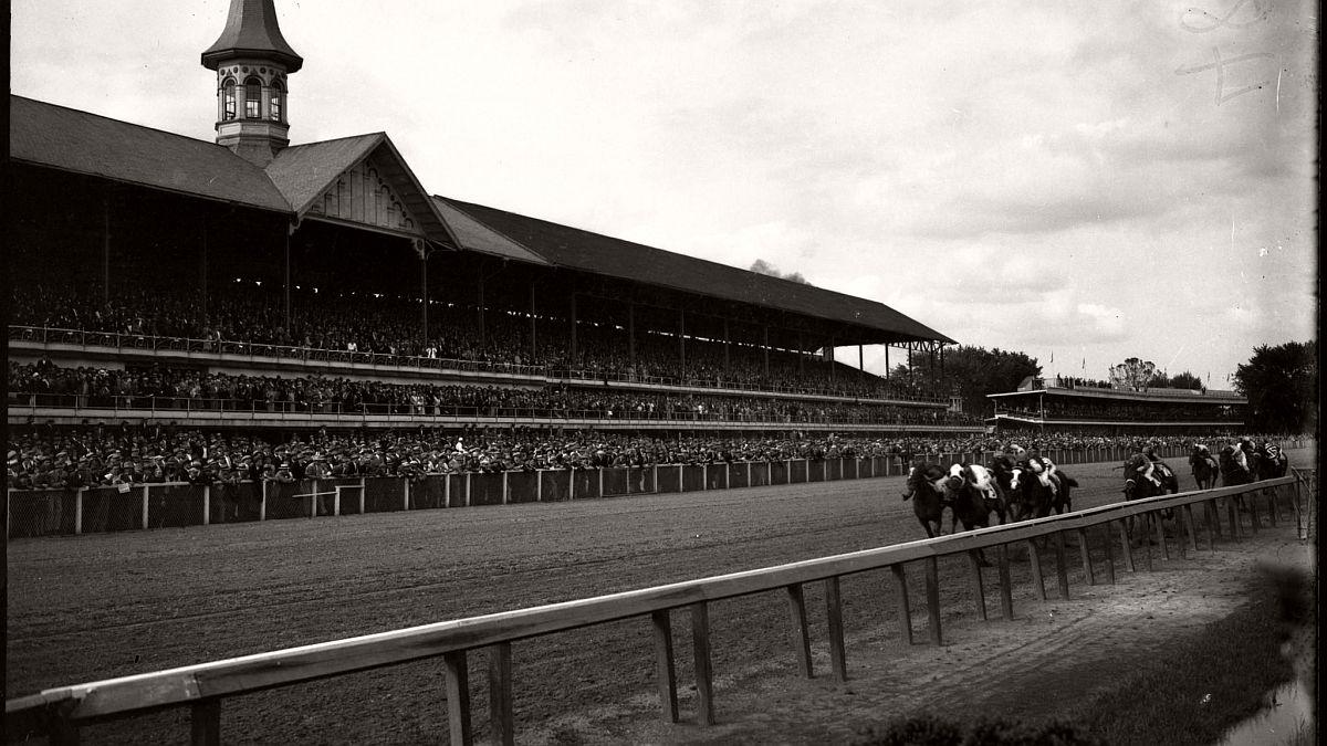 vintage-kentucky-derby-1920s-1930s-19