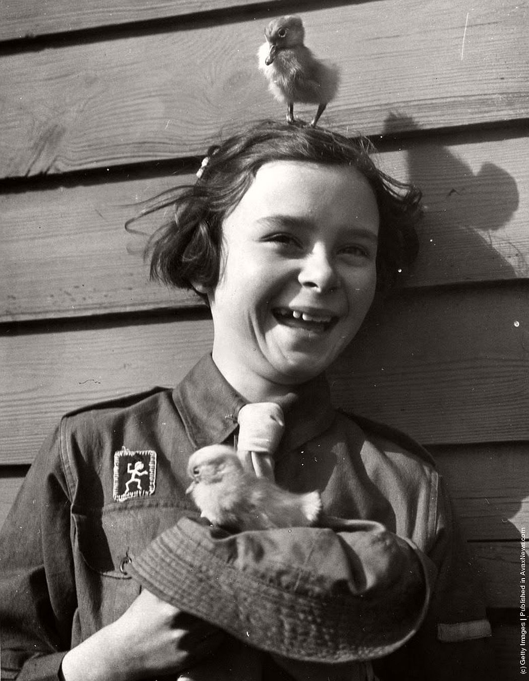 vintage-people-with-baby-animals-1930s-1960s-26