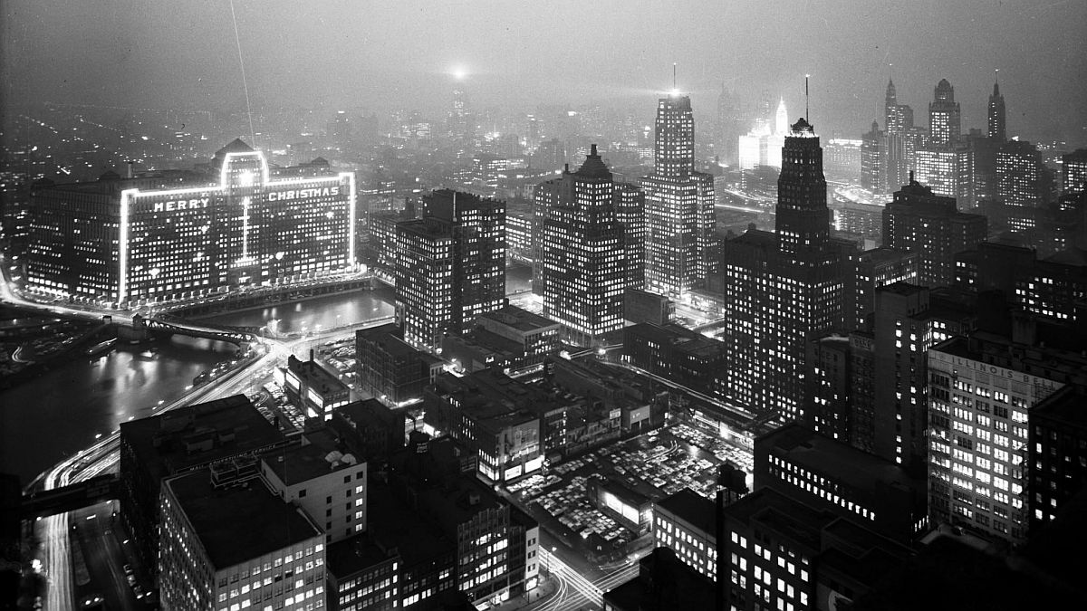 vintage-christmas-in-chicago-1930s-1950s-09