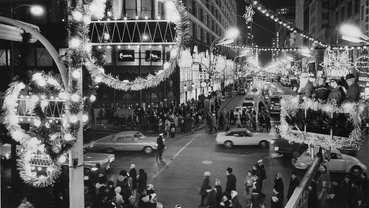 vintage-christmas-in-chicago-1960s-1980s-02
