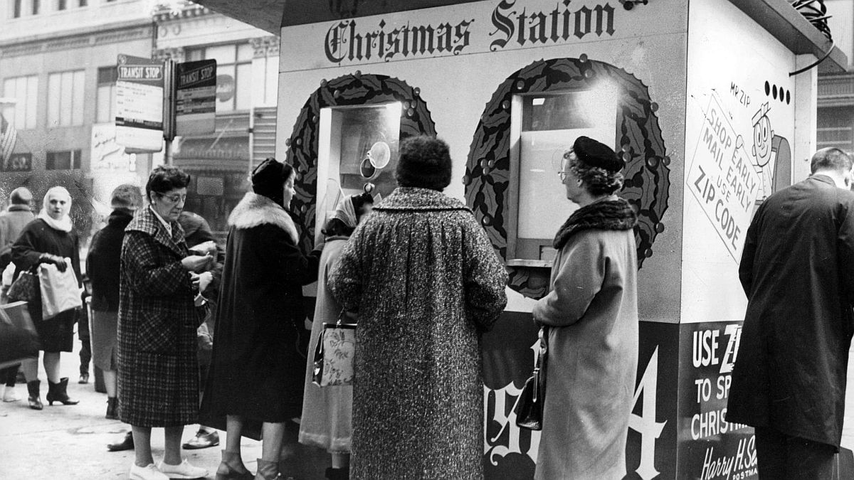vintage-christmas-in-chicago-1960s-1980s-09