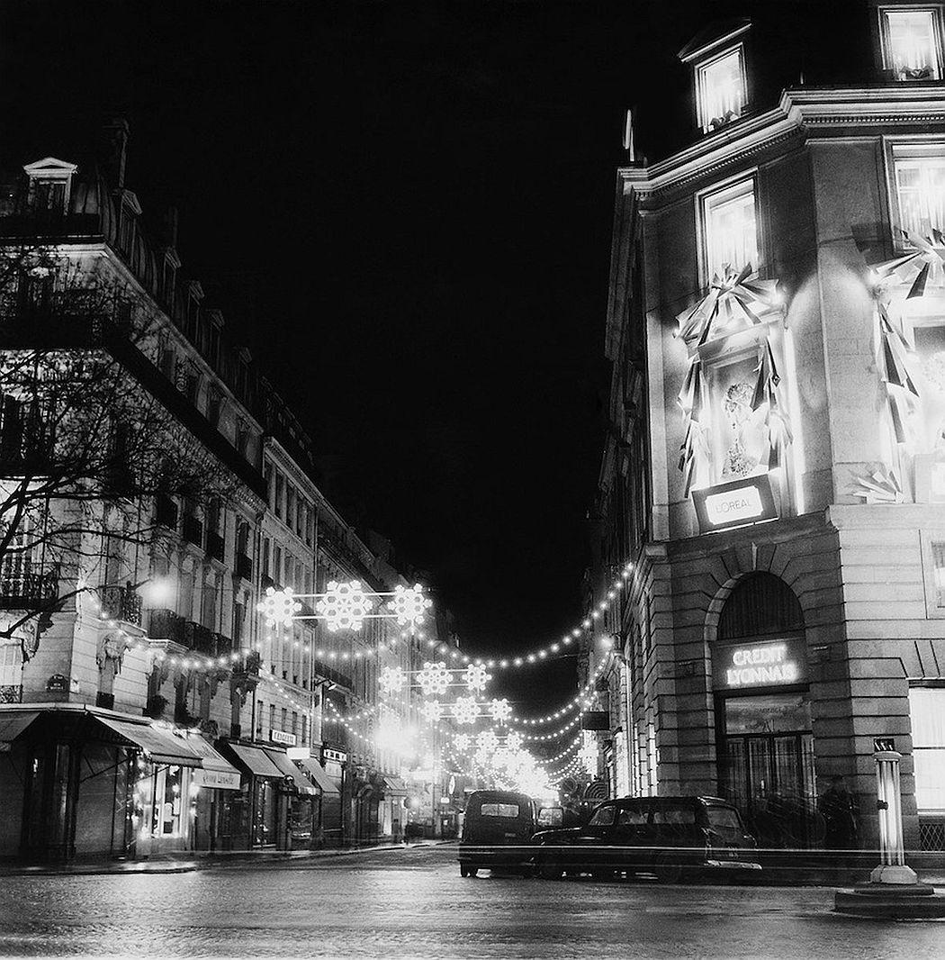 vintage-christmas-in-paris-1920s-1970s-03
