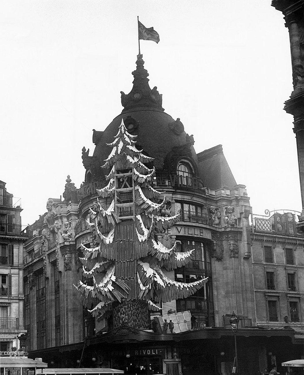 vintage-christmas-in-paris-1920s-1970s-04